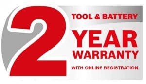 2-YEARS-WARRANTY-LOGO-short-height