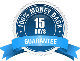 money-back-guarantee-15